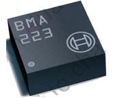 BMA223(2*2.5*0.95mm)