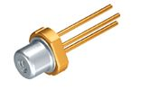 Blue Laser Diode for Automotive