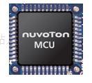 智慧插座主晶片-NANO112SC2AN