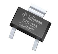 700 V CoolMOS™ P7 series