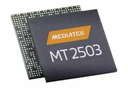 MT2503