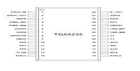 TDA5235