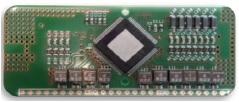 NXP Automotive Amplifier