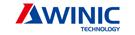 Awinic Logo