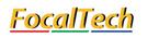 FocalTech Logo