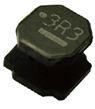 PDC 貼片電感、電流偵測電阻