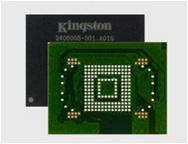 EMMC 04GB~64GB