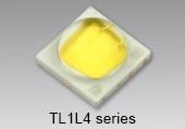 TL1L4 series