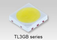 TL3GB series