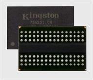 DDR3L 4Gb