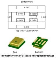 ZTS6031 (Digital Output)