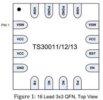 TS30013/12/11
