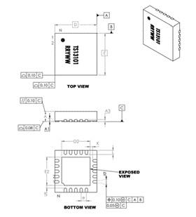 TS13101/02