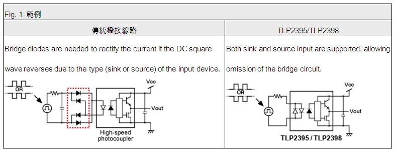 电路 电路图 电子 设计 素材 原理图 784_300