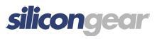 Silicongear Logo