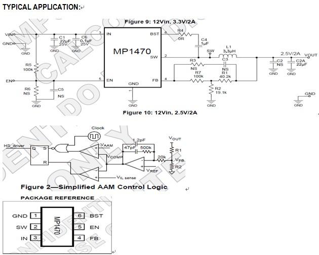 电路 电路图 电子 户型 户型图 平面图 原理图 630_504