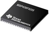 ISSI 3.3V SDR SDRAM