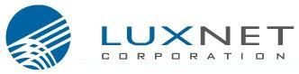 Luxnet Logo