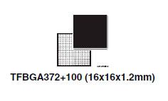 ST 信息娱乐应用处理器_STA2065