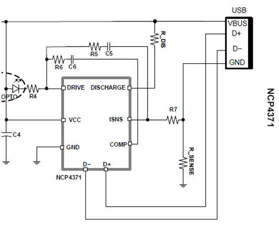 Type-C是新一代的USB接口,正反都可以插,USB PD输出电压可提供5V、9V、12V、15V、20V等多种选择,功率最大可以达到100W电力,而且Type-C接口很细小,所以适合笔电、平板到手机,以至小小的周边产品都可以配备。而QC3.0乃是为手机量身打造,输出电压以每 200mV 为增量,于 3.6V 至 20V 的电压范围内,让手机选择最适合的电压与理想的充电电流,进而将电能损耗最小化、提升充电效率并改善热表现。因此友尚结合QC3.