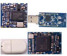 Fn-Link Wifi Module