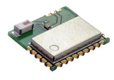 Very low power application processor module for Bluetooth® Low Energy v4.2
