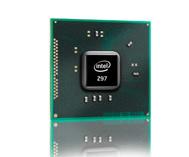 Intel Z97系列產品