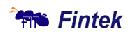Fintek Logo