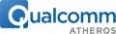 Qualcomm Atheros Logo