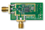 TDA18292 Multi-band Silicon Tuner