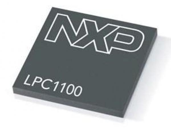 LPC1114FHN33