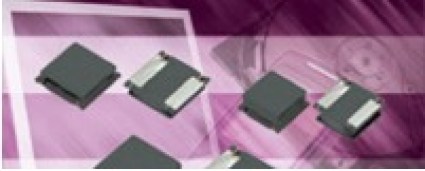 Vishay : SMD 0806/1008/1111/1515 size 电感