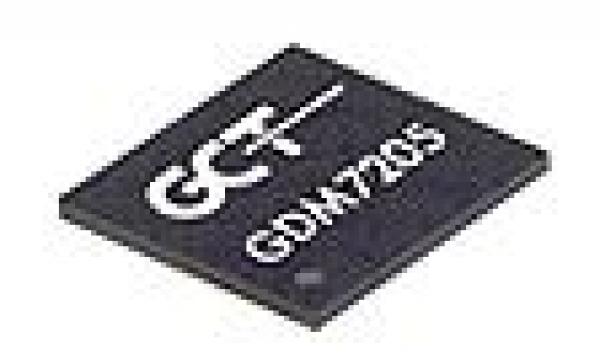 GDM7205