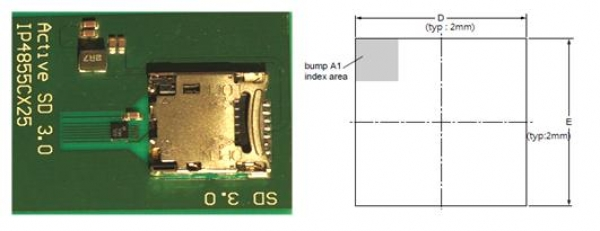 IP4855CX25