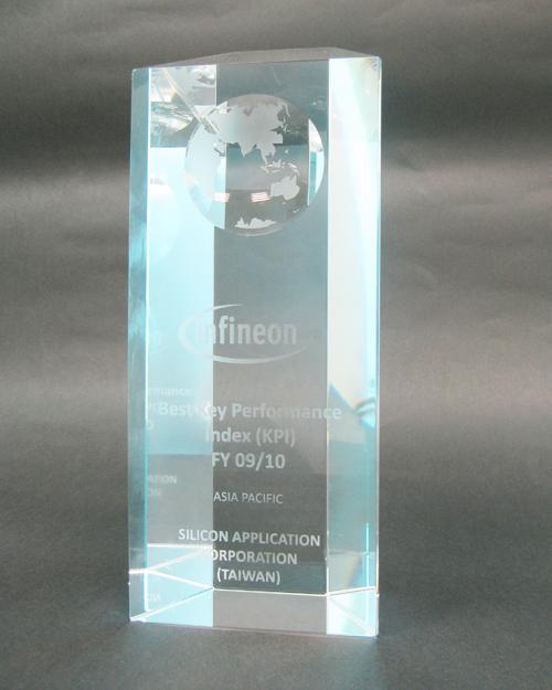 2010/12 Best key Performance Index (KPI) FY09/10