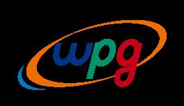 WPG Korea