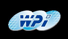 WPI Group