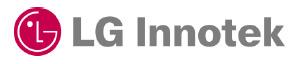 LG Innotek Logo