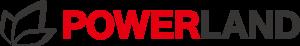 Powerland Logo