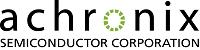 Achronix Semiconductor Logo