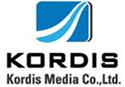KORDIS Logo