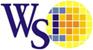 WISECHIP Logo