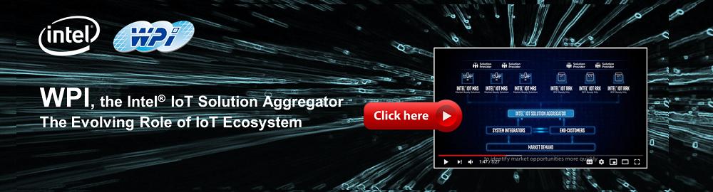 Intel_IoT_Aggregator_1000x270_EN