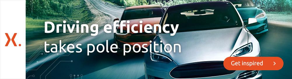 Nexperia_Automotive_EN