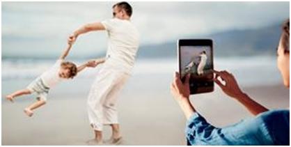 WPIg-TabletPC-Intel-3DRealSenseCamera-Capture