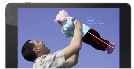 WPIg-TabletPC-Intel-3DRealSenseCamera-Measuremnent