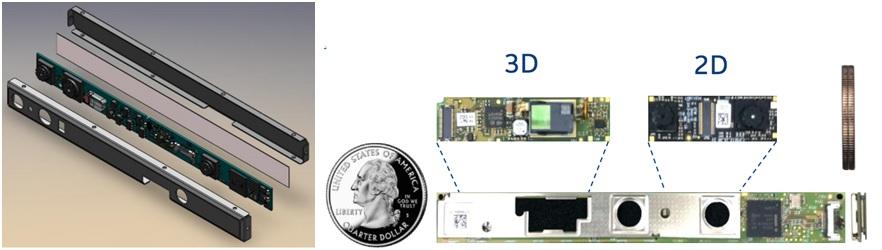 WPIg-TabletPC-Intel-3DRealSenseCamera-Spec