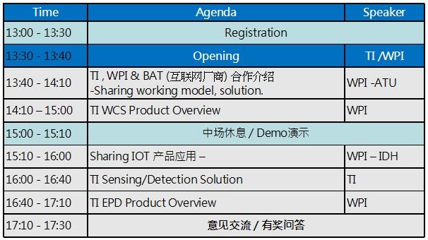 WPIg_TI_20150520-seminar_Agenda