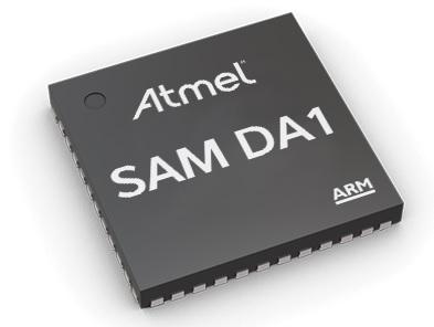 WPIg_Automotive-Atmel-SAM-DA1