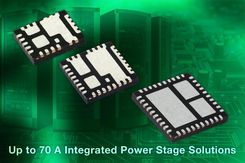 WPIg-MB-Vishay-SiC620R